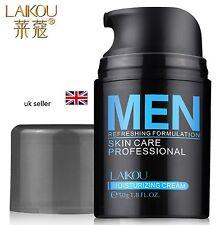 Laikou uomini Skin Care Idratando oil-control FACE ANTI l'inserimento CREMA 50g