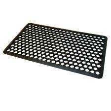 336700 JVL Honeycomb Rubber Mat 40cm X 60cm 1539