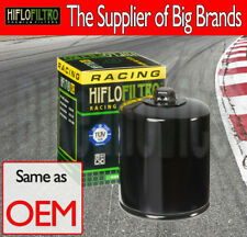oil filter - HF171BRC for Harley Davidson FXFB