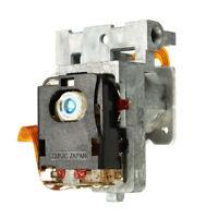 For JVC-6 Optima 6 Laser Optical Pickup Lens CD VCD For Sega Saturn