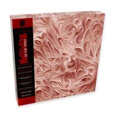 Boîte d'âmes A Nightmare on Elm St - 8 x Vinyle Coffret/EXTRAS-édition limitée