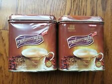 Free Shipping~SLIMMING INSTANT COFFEE DIET DRINK LOSE WEIGHT NATURALLY