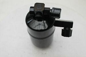 Klimaanlage Trockner Filtertrockner Mercedes W111 W112 Heckflosse 1088300683 NEU