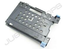 """DELL Optiplex gx520 gx620 3.5"""" Hard Disk Drive Caddy supporto dei frame 0n8362 n8362"""