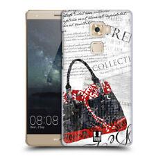 Cover e custodie sacche / manicotti Per Huawei Mate S per cellulari e palmari