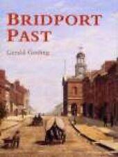 Bridport Past, Excellent, Books, mon0000153950