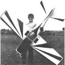 RC-Bauplan AF 1 E Aerofly Modellbau Modellbauplan