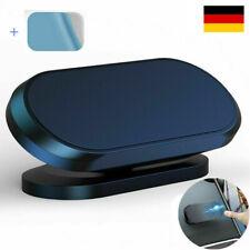 Handyhalterung Magnet Auto Navi Armaturenbrett KFZ Smartphone Halter Universal