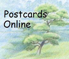 postcardsonline