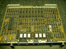 Texas Instruments 560-2120 24-0130-000  IS REPAIRED WITH A 30 DAY WARRANTY