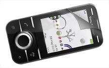 Invisible SHIELD Full Body Protector Sony Ericsson Yari