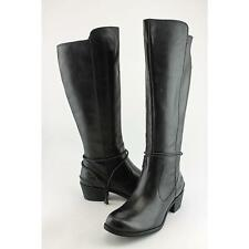 UGG Australia Women's Leather Boots Shoes