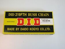 Honda CB750 SOHC Heavy Duty Camchain