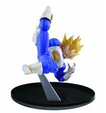 Banpresto Dragonball Z Big Budokai figurine Super Vegeta