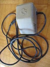 C64 Commodore Netzteil - ungetestet
