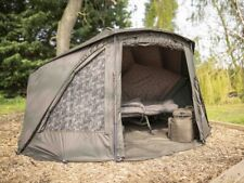 Avid HQ Dual Layer Brolly System *Brand New* - Free Delivery