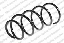 KILEN FRONT AXLE SUSPENSION COIL SPRING GENUINE OE QUALITY - 11065
