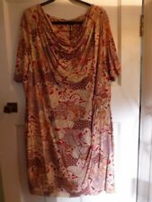 Marks and Spencer Spring Casual Dresses for Women