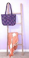 "Rustic Decorative Wood Ladder – Towel / Blanket Ladder / Versatile Décor. 58"" H"
