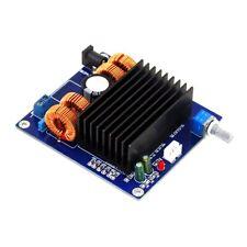 TDA7498 Subwoofer Power Amplifier Board Mono Bass Class D 150W HIFI Audio
