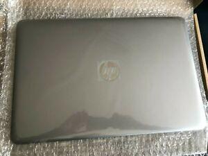 NEW GENUINE HP 821180-001 EliteBook 850 G3 G4 LCD Back Cover Display enclosure