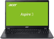 ACER Aspire 3 (A315-42-R7KK), Notebook mit 15,6 Zoll Display, Ryzen 7