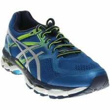 ASICS GEL-Surveyor 5  Blue - Mens - Size 12.5 D