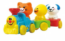 Playgo Pet Express. Free Delivery