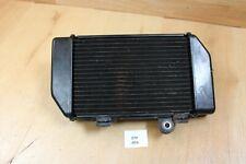 Honda XL700V Transalp RD15 11-13 19060-MFF-D01 Kühler Wasserkühler links 279-056