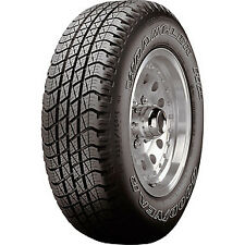 Goodyear Wrangler HP P275/60R20 114S BSW (1 Tires )