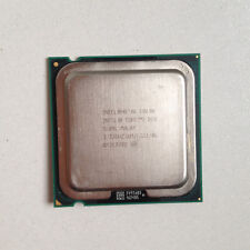 Intel Core 2 Duo E8600 3.33 GHz 6MB 1333MHz Dual-Core 775 Socket T PC Processor