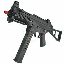 Elite Force Elite Series Umarex H&K Automatic Electric Airsoft AEG UMP-45 Rifle