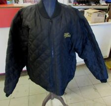 Mens Harley Davidson Reversible XL Jacket/Coat 97487-05VM