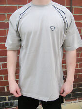 New Original Nike Tee-shirt homme Tailles L, M gris