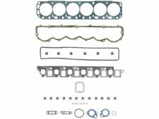 For 1965-1986 Ford F250 Head Gasket Set Felpro 82445TS 1966 1967 1968 1969 1970