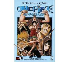 One Piece 39 SERIE BLU - MANGA STAR COMICS  - NUOVO- Disponibili tutti i numeri!
