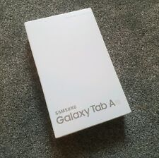 SAMSUNG Galaxy Tab A6 10.1 LTE (32GB Black) *Unboxed*