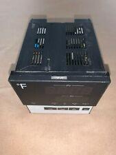 Aec A0535007 Temperature Controller E5Ax-S-Aec-315 (Used Tested Cleaned) / E53