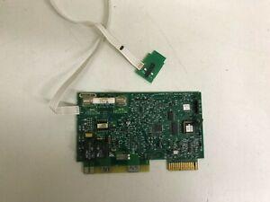 Liebert Circuit Board 415641G for NBATTMOD 200544G2 Battery Box