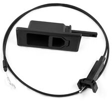 1989-1992 Camaro/Firebird Convertible Top Release Cable Handle NEW REPRODUCTION