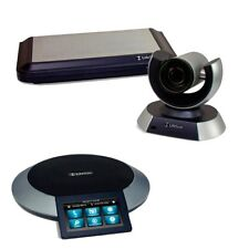 LifeSize Express 220 Video Phone Conferencing Kit 1000-0000-1154