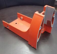 ISM Part 35144230 Chassis for C Carton Stapler