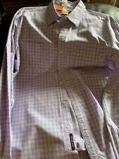 Country Music Legend George Jones Personally Owned & Worn Designer Shirt