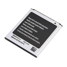 New EB425161LU Battery 1500mAh for Samsung Galaxy S3 mini GT-i8190 i8160