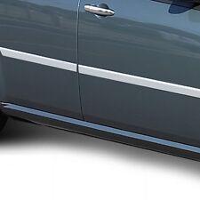 Putco 400925 Fuel Tank Door Cover Fits 05-10 300 Magnum