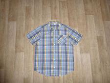 Karierte s.Oliver Jungen-Hemden für die Freizeit