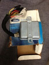 1968 Ford Thunderbird Sequential Flasher NOS