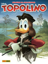 Topolino N° 3359 - Variant Romics - Disney Panini Comics - ITALIANO #MYCOMICS