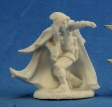 ARRAN RABIN - Reaper Miniatures Dark Heaven Bones - 77209