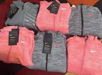 NWT Nike  Girls 2 Piece Hooded & Pant Set  Size 5/S(4-5YRS) 6X/L(6-7 YRS) 6/M
